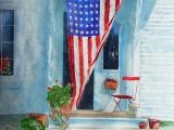 flag maine 2