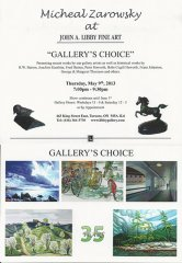 gallerys-choice-evite-libby-gallery-wp