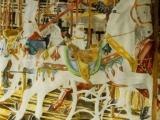 carousel-montmartre-2-22x30