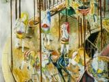 carousel-montmartre-30x22