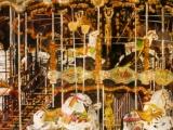 carousel-montmartre-paris-22x30