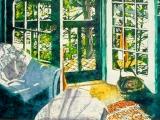 cottage 14x26