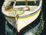barca 5 40x26