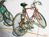 lido bikes 117 18x24