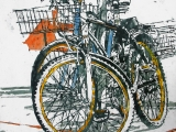 lido bikes 119 18x16