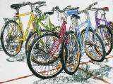 lido bikes 121 235x30