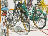 lido bikes 123 20x20