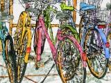 lido bikes 124 16x16