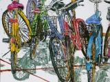 lido bikes 125 16x16