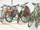 lido bikes 128 18x22.5