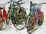 lido bikes 132 225x30