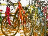 lido bikes 158 145x145