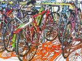 lido bikes 159 16x165