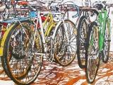 lido bikes 161 16x16