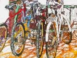 lido bikes 162 16x16