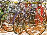lido bikes 163 16x16