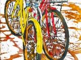 lido bikes 165 18x12