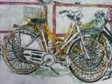 lido bikes 25 15x16.5