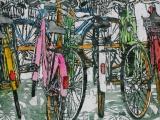 lido bikes 63 18x18