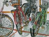 lido bikes 65 18x18