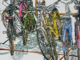 lido bikes 74 16 x 16