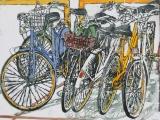 lido bikes 75 16x18