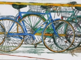 lido bikes 81 18x36