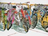 lido bikes 94 30x40