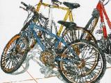 lido bikes 97 16x16